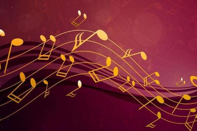 在婚礼上,新娘新郎或者伴郎伴娘都会唱一些歌曲,来调节气氛,活跃婚礼现场的氛围。那么应该选择什么样的歌曲呢,我来为您介绍一下吧。
