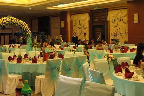 结婚晚上要干什么_结婚晚上都干什么流程 婚礼晚宴安排清单一览 - 中国婚博会官网