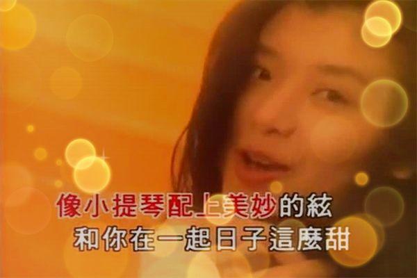 适合女生的街舞歌曲_适合婚礼唱的歌女生 2020婚礼最火歌曲 - 中国婚博会官网