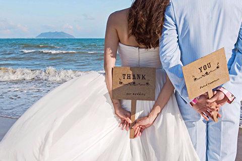 现在结婚要婚检吗