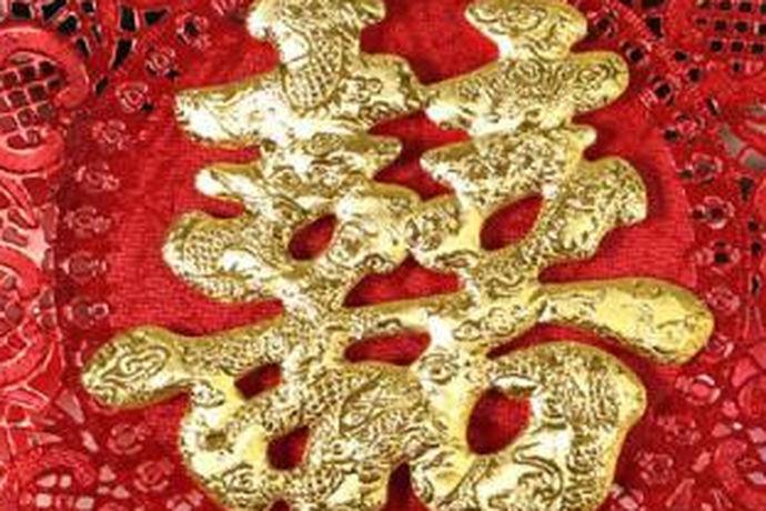 在中国的婚姻习俗中,有一个提亲的步骤。这是新婚夫妇订婚下聘金的日子。那么,提亲的过程是什么呢?那么提亲的时候在家里应该提前为新娘的家人准备些什么礼品呢?以及如何完成这些习俗,让我们和编辑一起来看看吧!