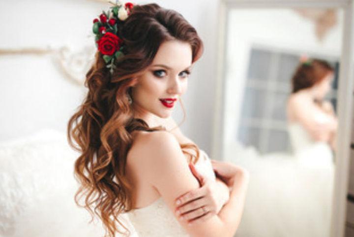 如何挑选婚纱摄影店