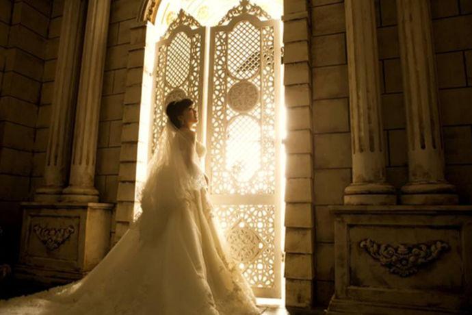 对于不同的地方有着不一样的民俗风情,对于婚纱摄影行业来说,每个地方有名的商家也不一样,今天中国婚博会小编为您带来苏州婚纱哪个好。