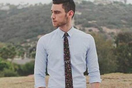 结婚领带颜色_伴郎领带什么颜色 如何搭配好看 - 中国婚博会官网