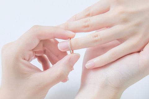 中式婚礼和西式婚礼哪个好
