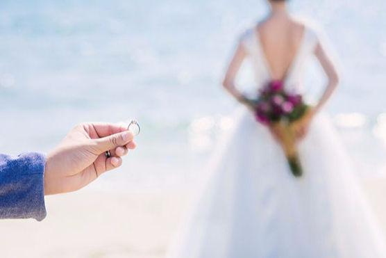 开个婚庆店要多少钱