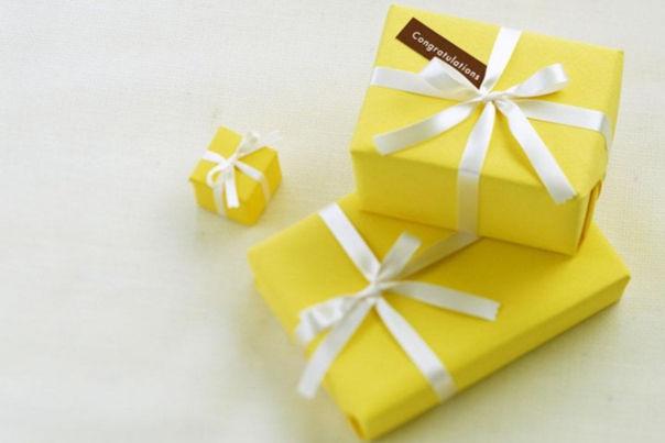 朋友结婚送什么礼物比较好