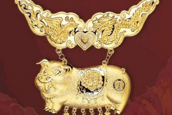 六福珠宝是有一群资深的珠宝专才创办于1991年成立,并于1997年5月在香港联合交易所主板上市的,也是中国香港以及中国内地主要珠宝零售商之一。那么六福珠宝好不好呢?接下来由中婚博会小编为您主要介绍一下六福珠宝。