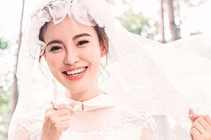 厦门不仅是一个旅游的大城市,也是拍摄婚纱照的大城市。那么你知道厦门的婚纱摄影哪家比较好吗?今天中国婚博会小编为您介绍一下。