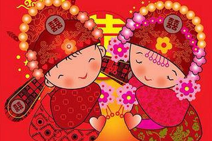 中国人在结婚的时候会有很多不同的礼俗习惯。对于大部分第一次结婚的新人来说,可能会不太了解。今天中国婚博会小编为您带来朔州结婚给女方多少钱?