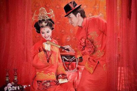 结婚晚上要干什么_结婚晚上必须干什么 要做什么事情 - 中国婚博会官网