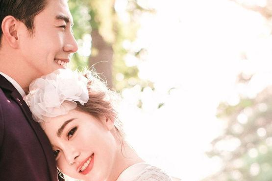 深圳蒙娜丽莎婚纱摄影怎么样