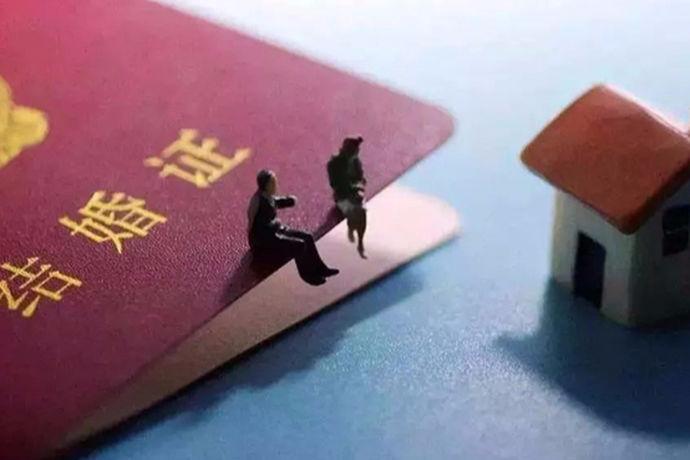 中国女性结婚的法定年龄是多少?《婚姻法》第六条规定,结婚年龄男性不得少于22岁,女性不得少于20岁。这不一定是结婚年龄,不是最晚的结婚年龄,而是结婚的最低年龄,是法定婚姻的年龄限制,只有达到法定结婚年龄才能获得结婚证,否则就是非法结婚。