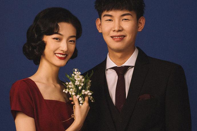 相信我们大家都知道婚纱摄影照对于新人的意义,对于大部分的人来说,拍摄结婚照都是作为一种回忆。今天,中国婚博会小编就为大家带来婚纱照摄影哪里好?