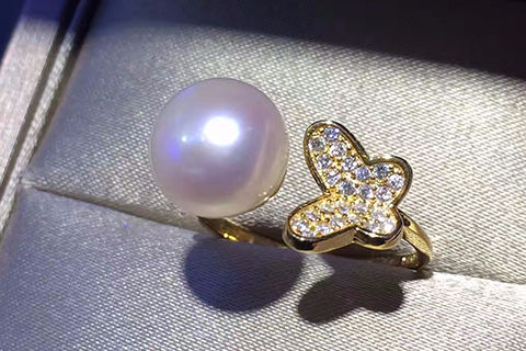 珠宝店哪个好