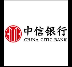 中信银行-天津