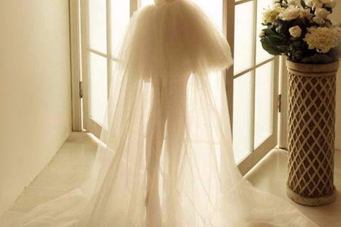 婚纱租的好还是买的好