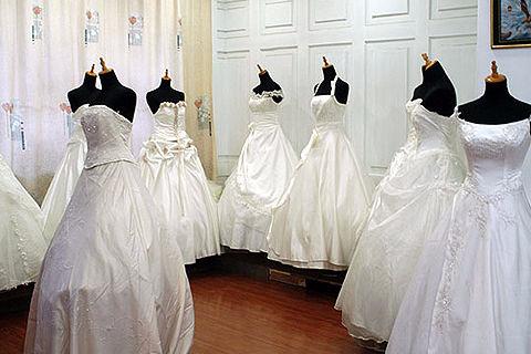 北京婚纱一条街在哪