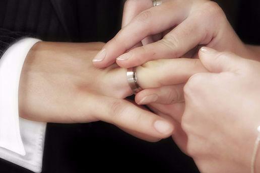 算结婚日子的网站