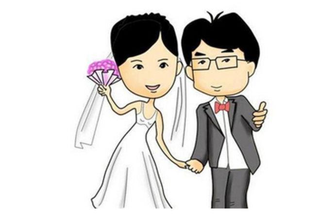 结婚在我们懵懂的年纪里非常憧憬的一件事情,因此都非常想知道多少岁才可以结婚。但是结婚并不是我们人生的开始,所以结婚这样美好的事情想象一下也是可以的。很多情侣也是很憧憬结婚以后的日子,那么现在多少岁可以结婚,接下来婚博会小编就来给大家介绍介绍。