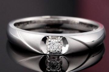 钻石和铂金哪个贵