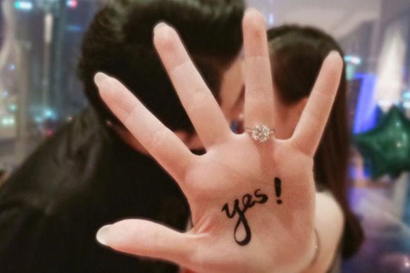 2019结婚日期怎么选