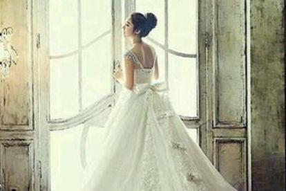 婚纱是租还是买