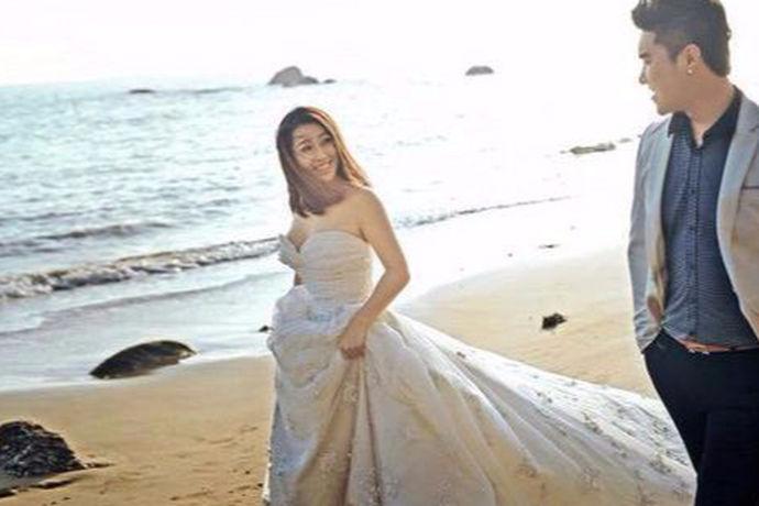 我们都知道对于拍摄结婚照来说有着非常严格的要求,因为他毕竟是结婚证上的照片。那么今天中国婚博会小编就为大家带来拍结婚照有什么要求的相关介绍。想要了解的可以看看下面的文章。