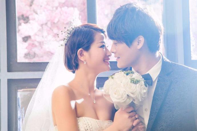 很多人都会选择自己喜欢的婚纱摄影来拍摄自己的婚纱照。在市面上有很多不同品牌的婚纱摄影商家,那么今天中国婚博会小编就为大家带来凯瑟琳婚纱摄影怎么样?