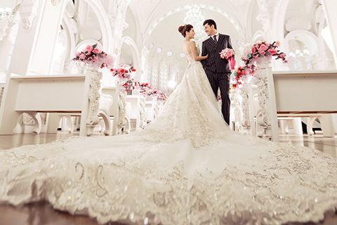 我们结婚好不好歌词_结婚两头走好不好 是什么意思 - 中国婚博会官网