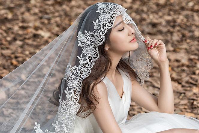 云南哪个地方拍摄婚纱照景点好
