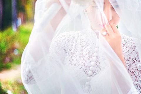 婚纱摄影选婚纱攻略