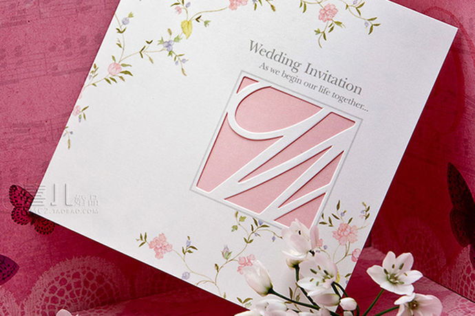 结婚对于大部分的人来说都是一件非常重要的事情,很多人对于结婚的小事也会非常的看重,比如说结婚吉日的挑选。今天中国婚博会小编就为大家带来2020年10月份结婚吉日。