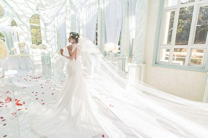 对于现在的大部分年轻人来说,他们都会拍摄旅行的婚纱照。旅行婚纱照现在已经成为婚纱照中一个非常流行的类别。今天中国婚博会小编就为大家带来旅拍婚纱照前十名公司。