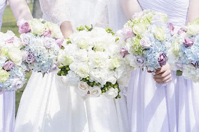 我们都知道随着时代的发展,人们对于结婚也越来越重视。每个人都希望自己的婚姻生活是非常幸福的。那么今天中国婚博会小编就为大家带来婚姻登记网上查询系统。