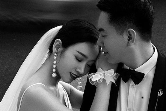 天津今日印象婚纱摄影工作室