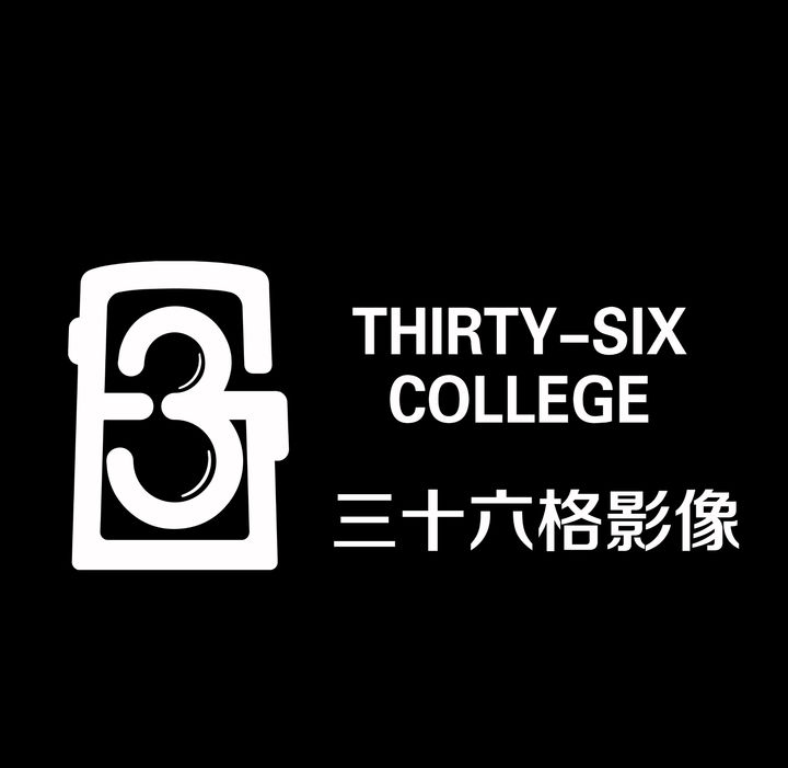 36college现金券