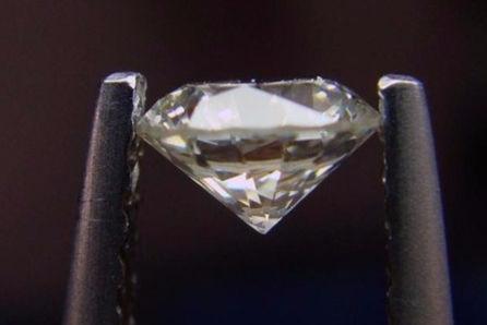 合成钻石与天然钻石区别