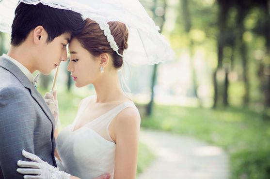 哈尔滨婚纱摄影排名前十名
