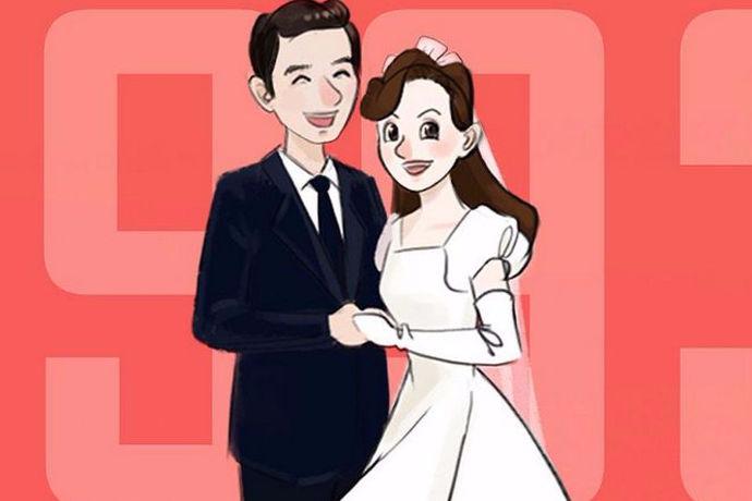 结婚纪念日,是一个非常重要的日子,纪念日就是代表纪念新人结婚的那天的日子。过结婚纪念日是一件非常浪漫的事情。在这一天,夫妻俩一起去庆祝他们结婚的日子,感受,重温结婚那天的喜庆,想着和对方一起走过的,不是很幸福吗?但是大家知道结婚纪念日是按哪天算的吗?今天小编就带大家了解一下结婚纪念日是领证还是办酒席那天。