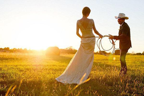 周年 結婚 10 記念 日 結婚記念日の呼び方 30の【一覧】