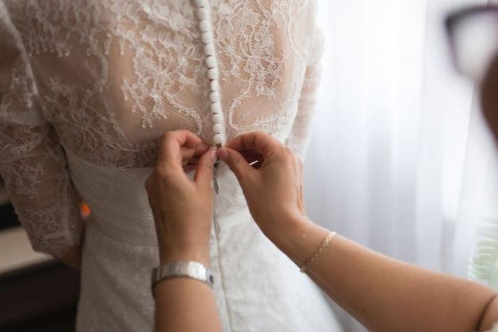 婚礼当天详细婚礼流程表