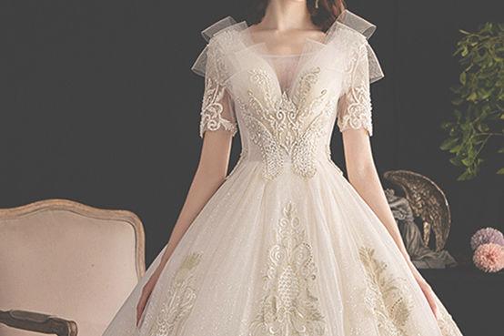 苏州卖婚纱一条街地址