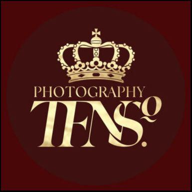 蒂凡尼斯.女王PHOTOGRAPHY现金券