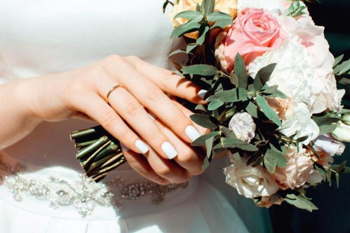 婚礼用品采购清单