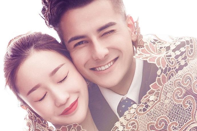 结婚是人生中一件非常重要的大事,每一个人对于自己结婚这件事情都是非常看重的,今天中国婚博会小编就为大家带来婚姻的相关介绍,如果说你想了解可以看看下面的家人反对的婚姻会幸福吗?