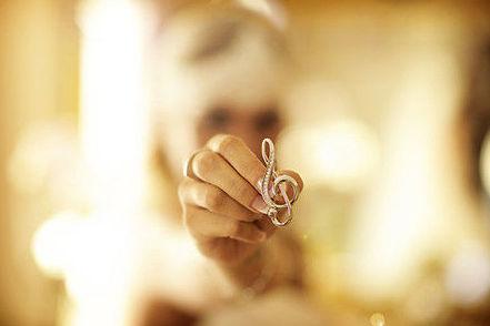适合女生的街舞歌曲_适合婚礼女生独唱的歌 - 中国婚博会官网