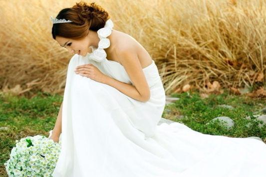 婚纱电子相册制作软件