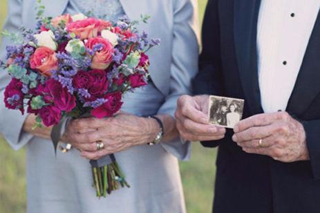 结婚九周年纪念日感言
