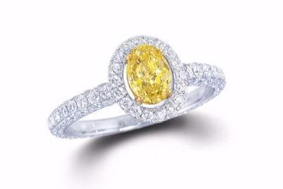 世界十大珠宝品牌